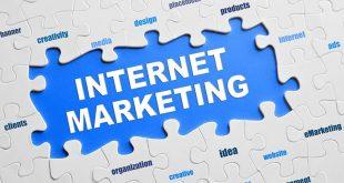 تبلیغات اینترنتی و تعرفه تبلیغات اینترنتی